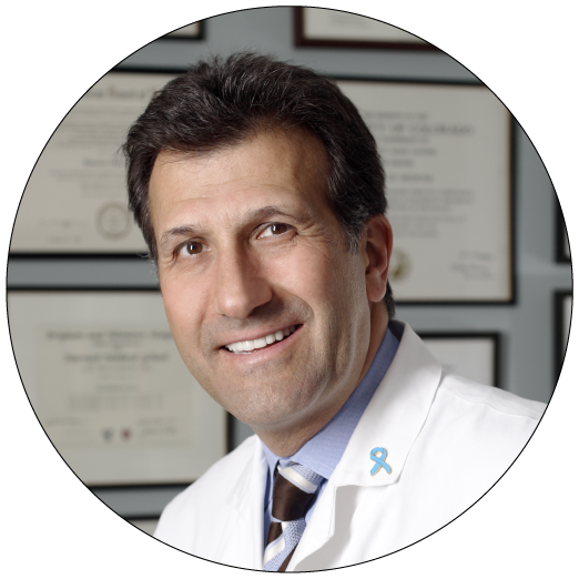 Laurence A. Levine MD