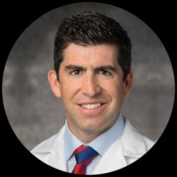 Aram B. Loeb, MD